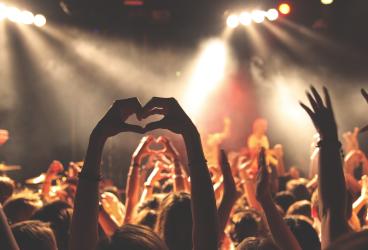 Telekom überträgt das Lollapalooza im Livestream