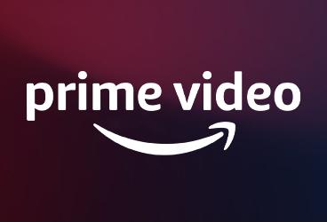 Reif für die Insel: Pushfire bewirbt Survival-Serie von Amazon Prime.