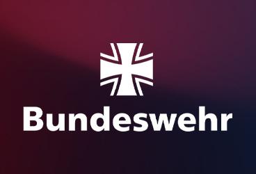 Pushfire macht, was wirklich zählt: Recruiting-Kampagne für die Bundeswehr.